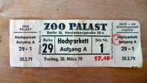 zoopalast