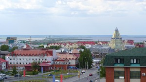 Khanty_Mansiysk
