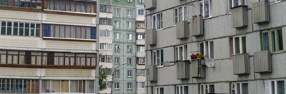 ryssland_2